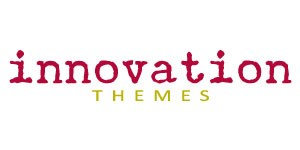 Innovation Themes