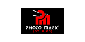 Photo Magic