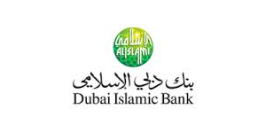 Dubai Islamic Bank (ATM)