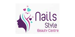 Nails Style Spa