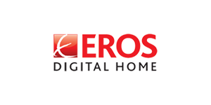 Eros Digital Home