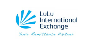 Lulu International Exchange