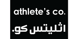 Athlete's Co