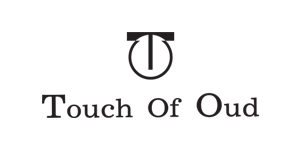 Touch of Oud (Kiosk)