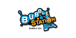 Bubble Station (Kiosk)