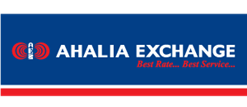 Al Ahalia Money Exchange Bureau
