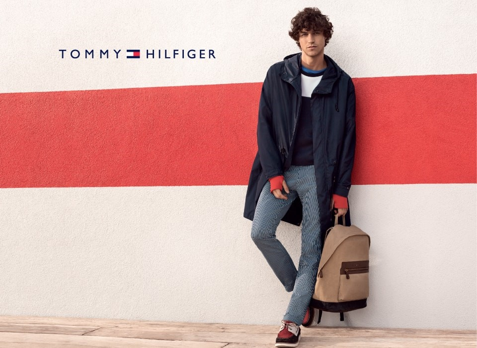 tommy image
