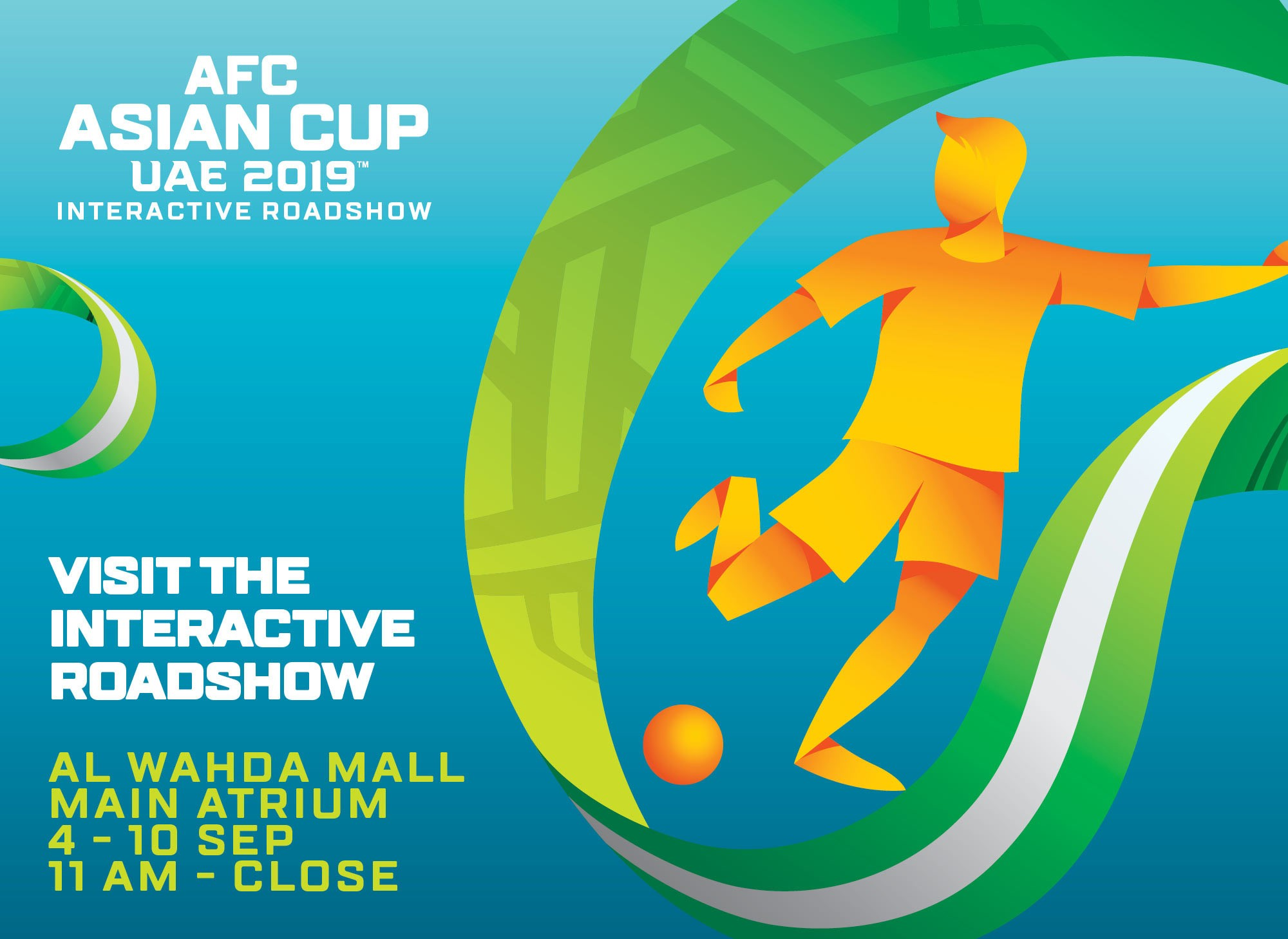AFC-Asian-Cup-event-image1