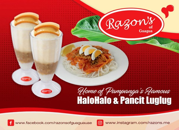 Razons-small-banner