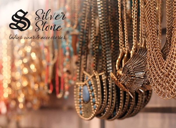 silver_stone_banner_1